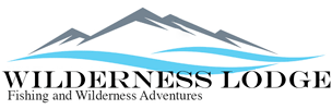 Pitt River Wilderness Lodge